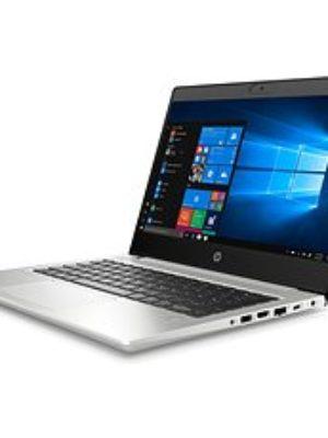 Výzva kpodání nabídky na výběrové řízení – Dodávka notebooků